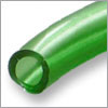 Povinal flexible tubing for peristaltic pumps