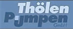 logo-tholen-pjmpen